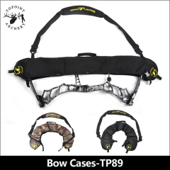 Bow Cases-TP89
