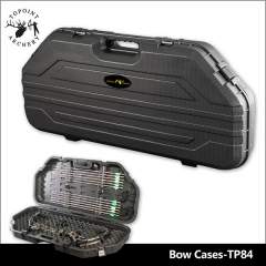 Bow Cases-TP84