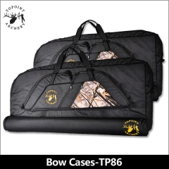 Bow Cases-TP86