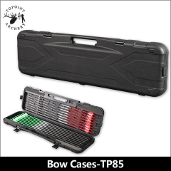Bow Cases-TP85