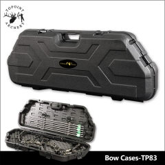 Bow Cases-TP83