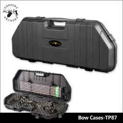 Bow Cases-TP87